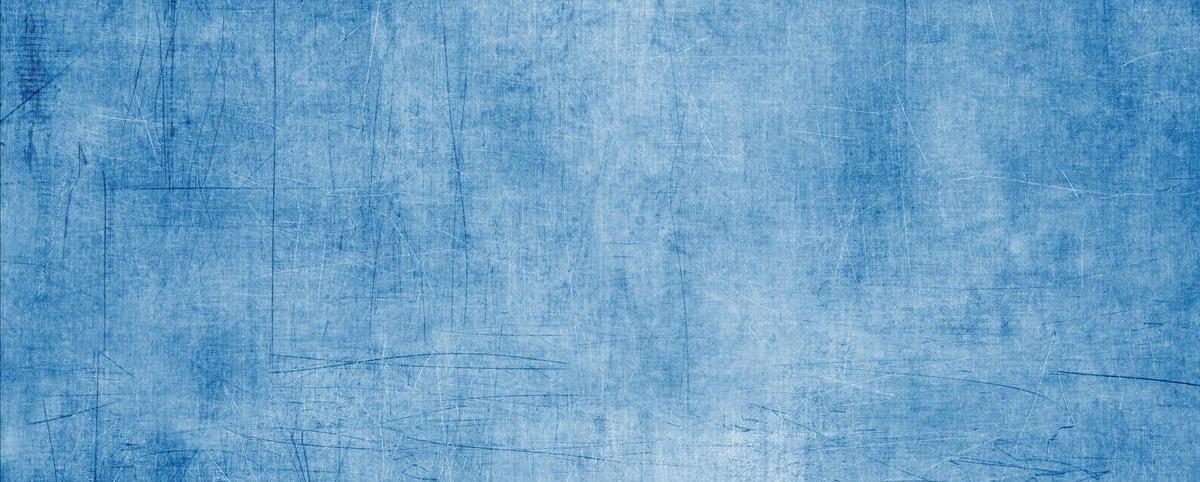 blue-bg1