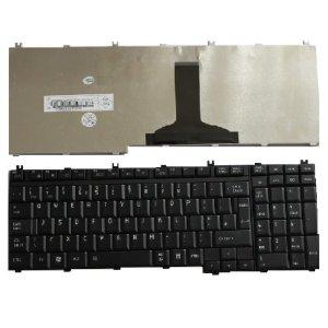 keysatl500