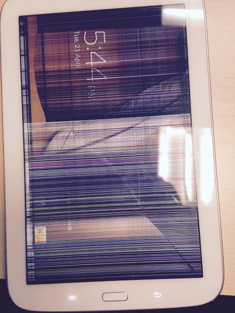 Samsung-gt-n5110
