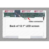 12.1 LED