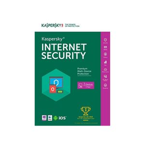kaspersky-internet-s