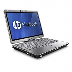 elitebook 2760p