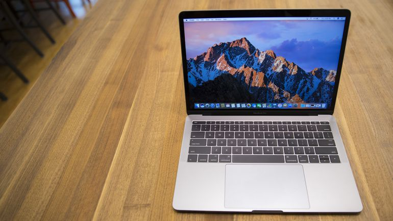 apple macbook pro repair toronto macbook pro 13 mt. Black Bedroom Furniture Sets. Home Design Ideas