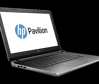 HP 14-AB054CA