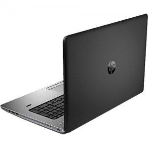 640 probook