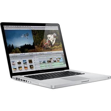 Macbook Pro 15.4 2009