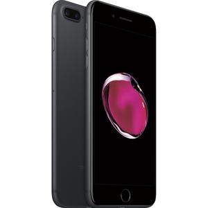 iphone7plus128