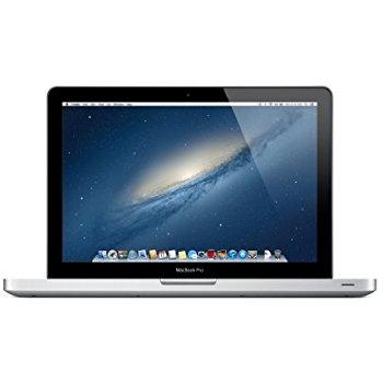 macbookpro 13