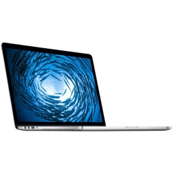 mac 2015