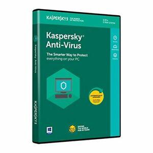 kasantivirus