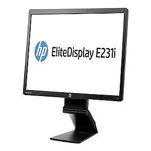 EliteDisplay E231i