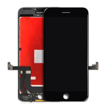 iphone7pluslcd