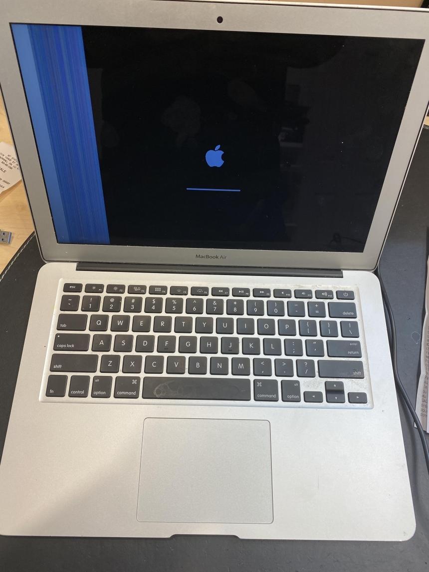 macbook, macbook air, macbook repair, macbook air repair, a1466