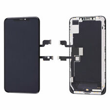 iPhone 11 Pro Max , iPhone Repair, Cell Phone Repair
