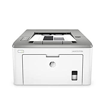 laser printer, hp printer