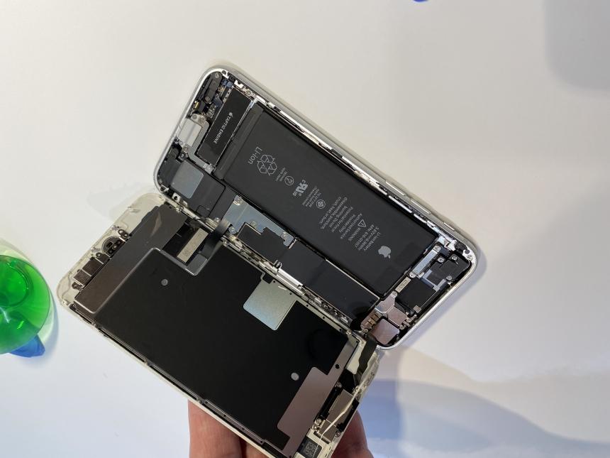 ihphone 8