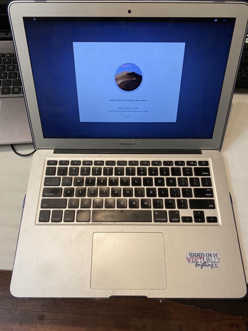 MacBook Repair, MacBook Repair Toronto