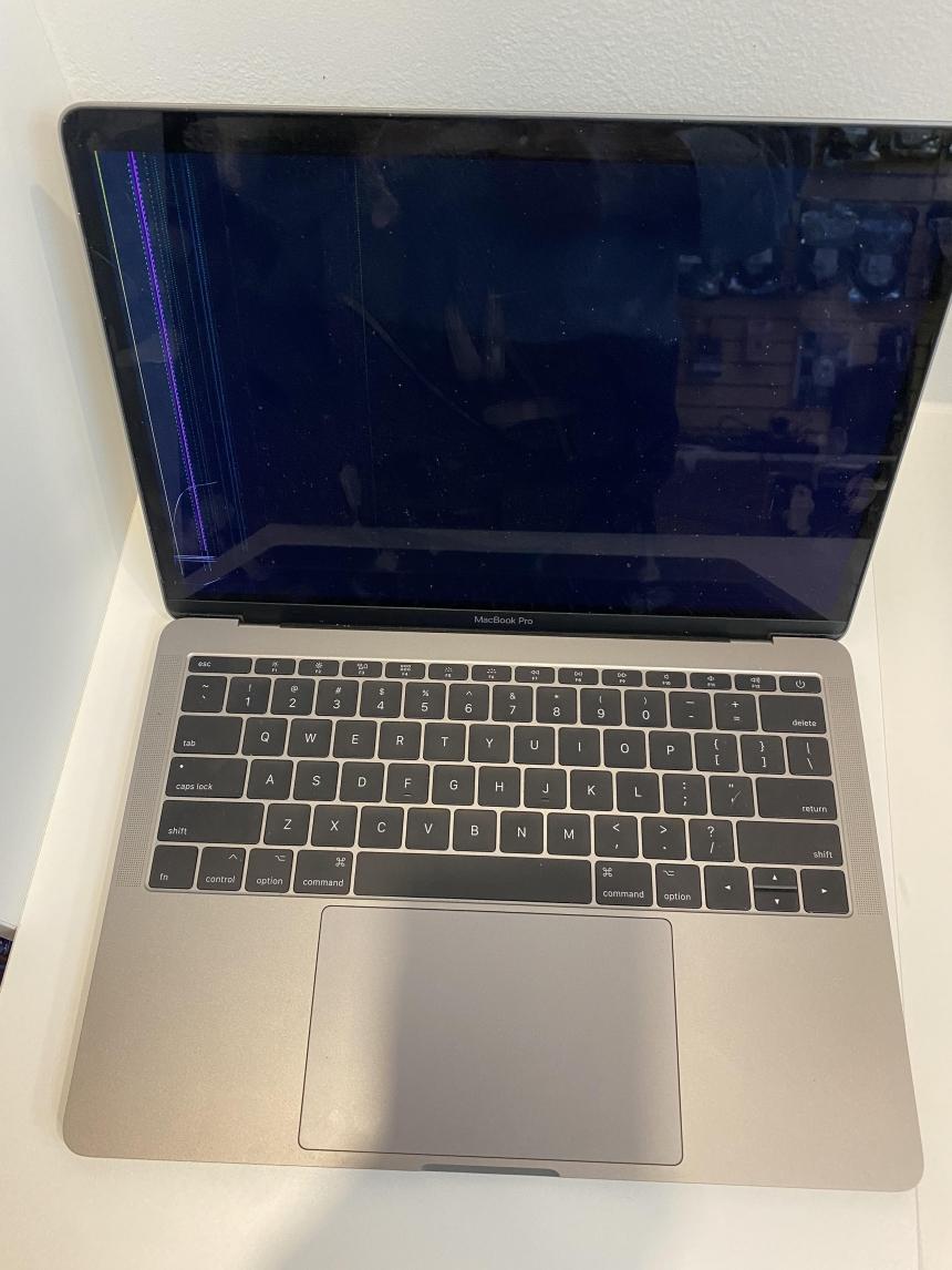 Apple Repair Toronto, MacBook Repair Toronto,