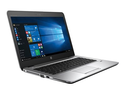 hp laptop, refurbished laptop