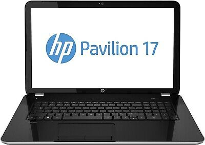 hp pavilion 17-E054CA, hp Laptop, Refurbished Laptop, Used Laptop, Cheap Laptop