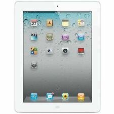 iPad, Used iPad, Refurbished Tablet