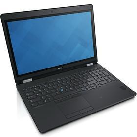 Refurbished Laptop, Used Laptop