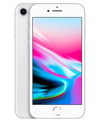 iphone-8-silver